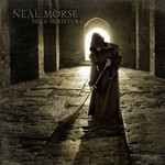 Neal Morse, Sola Scriptura