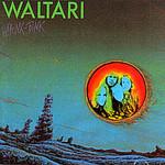 Waltari, Monk-Punk mp3