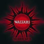 Waltari, Release Date