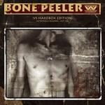 :wumpscut:, Bone Peeler