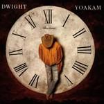 Dwight Yoakam, This Time