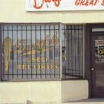 Dwight Yoakam, Dwight's Used Records mp3