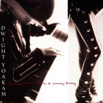 Dwight Yoakam, Buenas Noches From a Lonely Room mp3