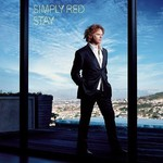 Simply Red, Stay mp3