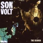 Son Volt, The Search mp3