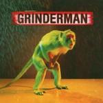 Grinderman, Grinderman