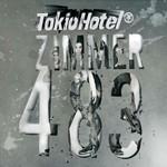 Tokio Hotel, Zimmer 483 mp3