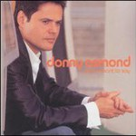 Donny Osmond, What I Meant To Say