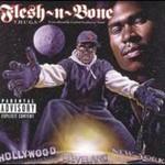 Flesh-N-Bone, T.H.U.G.S.: Trues Humbly United Gatherin' Souls