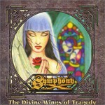 Symphony X, The Divine Wings of Tragedy
