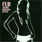 Archie Bronson Outfit, Fur mp3