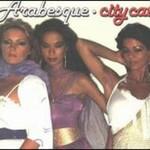 Arabesque, Arabesque II: City Cats