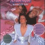 Arabesque, Arabesque III: Marigot Bay