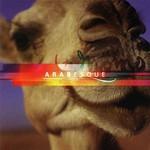 Arabesque, Arabesque IV