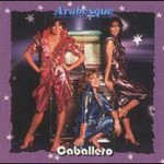 Arabesque, Arabesque VI: Caballero