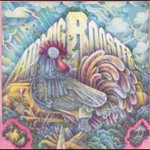 Atomic Rooster, Made in England