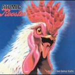 Atomic Rooster, Atomic Rooster