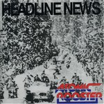 Atomic Rooster, Headline News