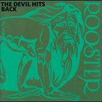 Atomic Rooster, The Devil Hits Back