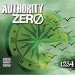 Authority Zero, 12:34