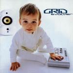 The Grid, Evolver