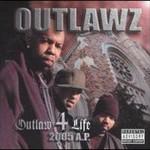 Outlawz, Outlaw 4 Life: 2005 A.P.