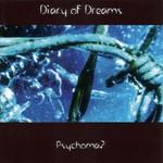 Diary of Dreams, Psychoma?