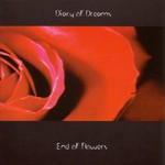 Diary of Dreams, End of Flowers