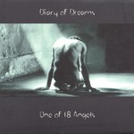 Diary of Dreams, One of 18 Angels