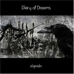 Diary of Dreams, Nigredo