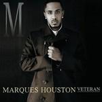Marques Houston, Veteran