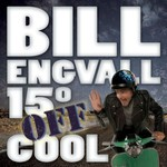 Bill Engvall, 15 Degrees Off Cool mp3