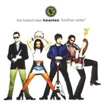 The Brand New Heavies, Brother Sister mp3