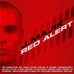 J Majik, Red Alert