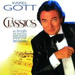 Karel Gott, Classics