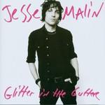 Jesse Malin, Glitter in the Gutter