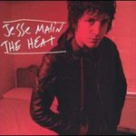 Jesse Malin, The Heat mp3