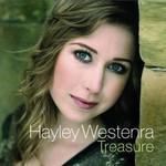 Hayley Westenra, Treasure
