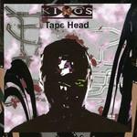 King's X, Tape Head