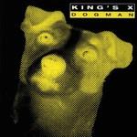 King's X, Dogman