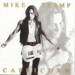Mike Tramp, Capricorn