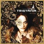 Tristania, Illumination