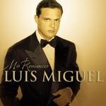 Luis Miguel, Mis Romances