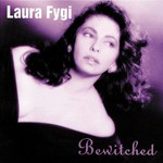 Laura Fygi, Bewitched