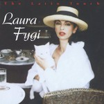 Laura Fygi, The Latin Touch