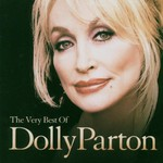 Dolly Parton, The Very Best of Dolly Parton