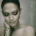 Jennifer Lopez, Como ama una mujer