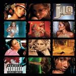 Jennifer Lopez, J to tha L-O! (The Remixes)