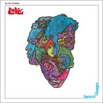 Love, Forever Changes
