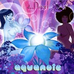 Aquanote, The Pearl